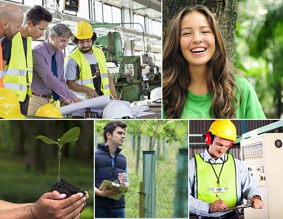 Imagens de Licença Ambiental e Consultoria Ambiental   JCP - Soluções Ambientais