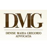 Logotipo DMG Advocacia   JCP Soluções Ambientais Campinas