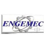 Logotipo Engemec   JCP Soluções Ambientais Campinas