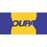 Logotipo Groupack   JCP Soluções Ambientais Campinas