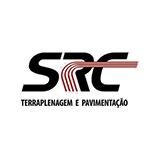 Logotipo SRC   JCP Soluções Ambientais Campinas